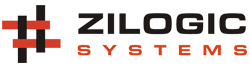 Zilogic Systems